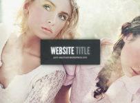 Gleam est un des thèmes premium WordPress vendus par Elegantthemes