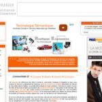 Annuaire de référencement dédié aux boutiques en ligne