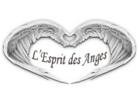 Logo-anges-square