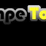 la-lampe-torche-logo-1452166850