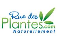 ruedesplantes-boutique-de-phytotherapie