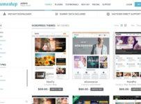 MyThemeShop: boutique en ligne de thèmes et extensions premium WordPress
