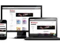 lacartemusique.fr: boutique en ligne dédiée aux cordes d'instruments de musique